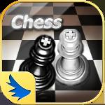 mango chess gameskip
