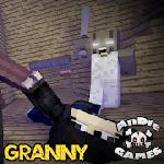 map granny horror mansion for mcpe gameskip