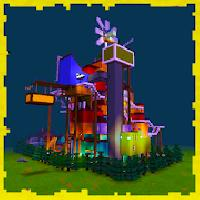 map hello neighbor beta 3 for mcpe gameskip