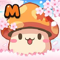 maplestory m gameskip