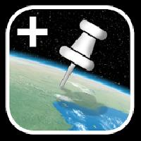 map master - geography game gameskip