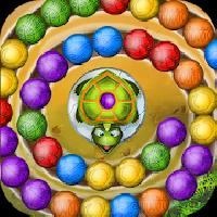 marble woka woka 2018 - bubble shooter match 3 gameskip
