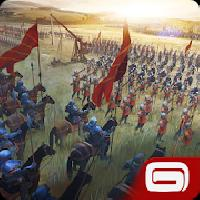 march of empires gameskip