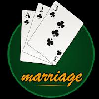 marriage card game gameskip