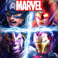 gameskip marvel battle lines
