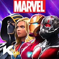 marvel contest of champions gameskip