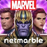 marvel future fight gameskip