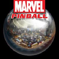 marvel pinball gameskip