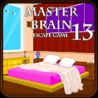 master brain escape game 13 gameskip