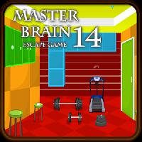 master brain escape game 14