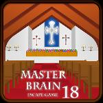 master brain escape game 18