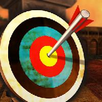 master the archery gameskip
