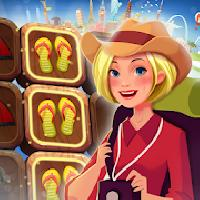 city quest gameskip