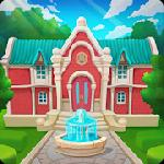 matchington mansion: match-3 home decor adventure gameskip
