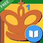 mate in 1 (free chess puzzles) gameskip
