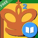 mate in 2 (free chess puzzles) gameskip