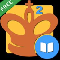 mate in 2 (free chess puzzles)