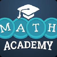 math academy: zero in to win! gameskip
