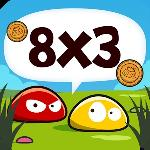 math blobs times tables gameskip