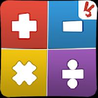 math for kids gameskip