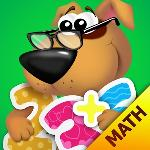 math games: singapore maths gameskip