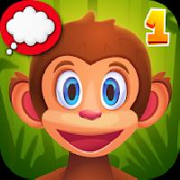math jungle : 1st grade math gameskip