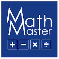 math master gameskip