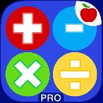 math practice flash cards pro gameskip