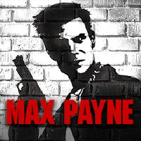 gameskip max payne mobile