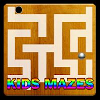 mazes puzzle game for kids gameskip