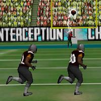 mccourty twins: int challenge gameskip