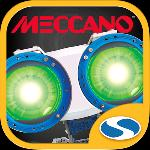 meccanoid - build your robot! gameskip