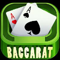 mega jackpot slot and baccarat gameskip