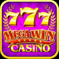 mega win casino - free slots gameskip