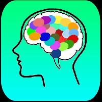 memory builder-for adults and kids
