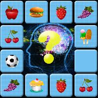 memory game gameskip