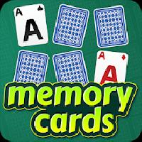 memory match cards gameskip