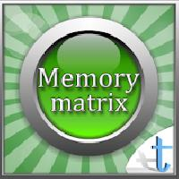 memory matrix gameskip