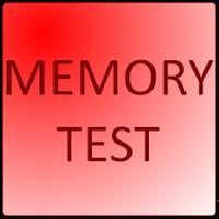 memory test gameskip