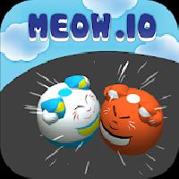 meow.io - cat fighter gameskip