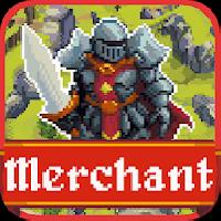 merchant gameskip