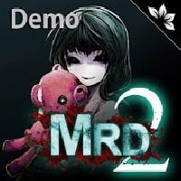 merendam 2 horror puzzle demo gameskip