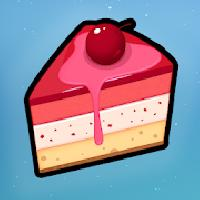 merge cakes gameskip