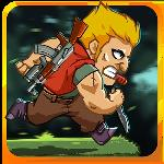 metal shooter: super soldiers gameskip