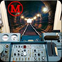 metro train subway simulator gameskip
