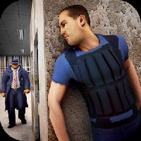 mi6 agent training school game gameskip