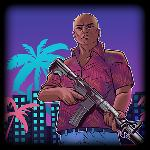 miami crime vice town gameskip
