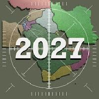gameskip middle east empire 2027