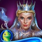 midnight castle: hidden object gameskip