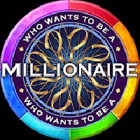 millionaire trivia: who wants to be a millionaire? gameskip